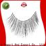 Liruijie buy eyelashes wholesale supply for round eyes
