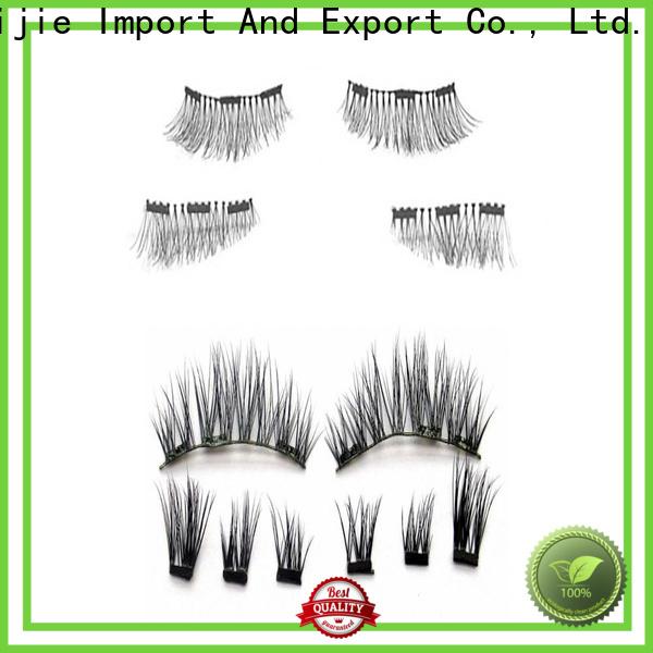 Liruijie eyelash beauty supply for small eyes