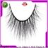 Liruijie Custom silk and mink lashes company for beginners