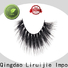 Liruijie Best individual eyelashes wholesale suppliers for round eyes