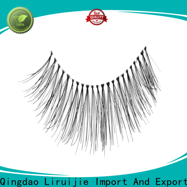 Best eyelash technician supplies supply for small eyes