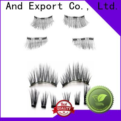3d lashes supplies