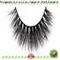 Top get minked eyelash extensions fluffy factory for extensions
