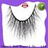 Liruijie eyelash mink eyelashes full set supply for extensions
