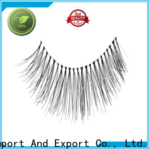 lash manufacturer usa