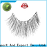 Wholesale lash manufacturer usa company for almond eyes
