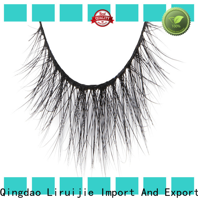 false eyelashes hong kong & real mink fur lashes & synthetic mink lash extensions