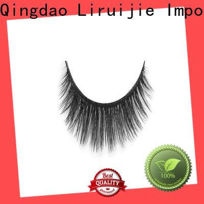 Liruijie Latest wholesale lash supplies manufacturers for beginners