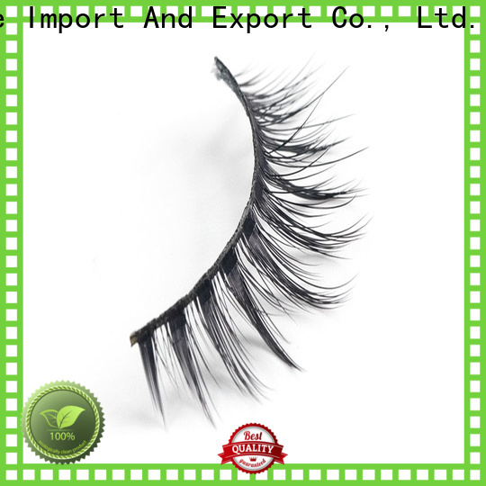 Liruijie wave eyelash kits wholesale suppliers for beginners