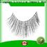 Custom beauty salon eyelash extensions suppliers for Asian eyes