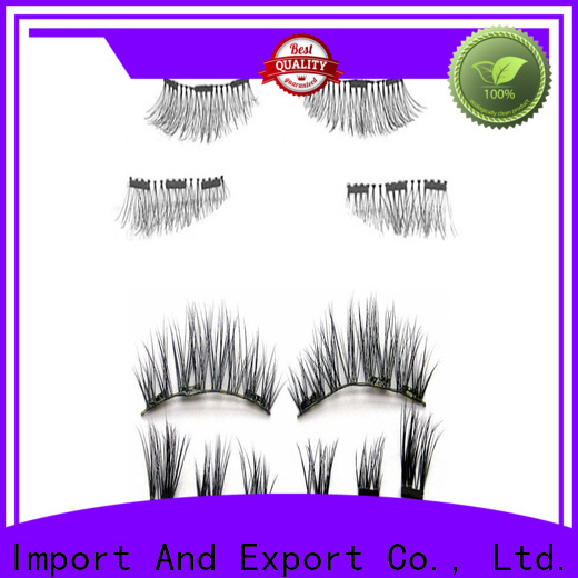 Liruijie eyelash extension mascara wholesale factory for almond eyes