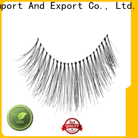 Liruijie eyelash technician supplies suppliers for almond eyes