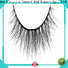 Liruijie dl long mink lashes for business for beginners