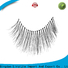 Liruijie are eyelash extensions permanent supply for round eyes