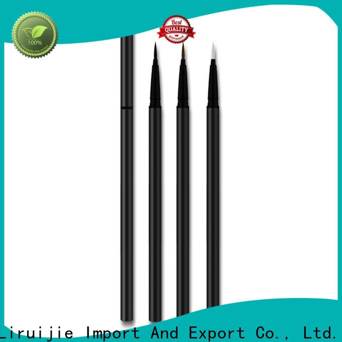 liquid eyeliner pen waterproof