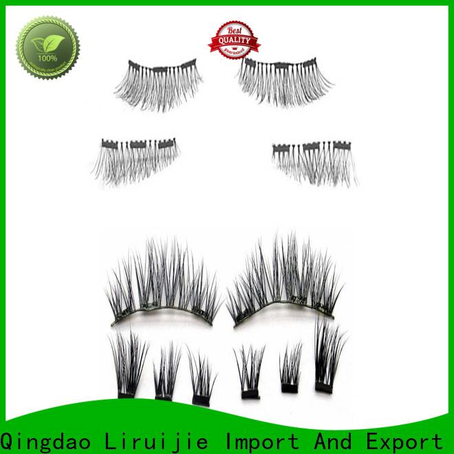 korean eyelash extension supplies