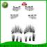 Latest korean eyelash extension supplies supply for Asian eyes