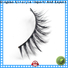 Liruijie Best lashes supplier supply for beginners