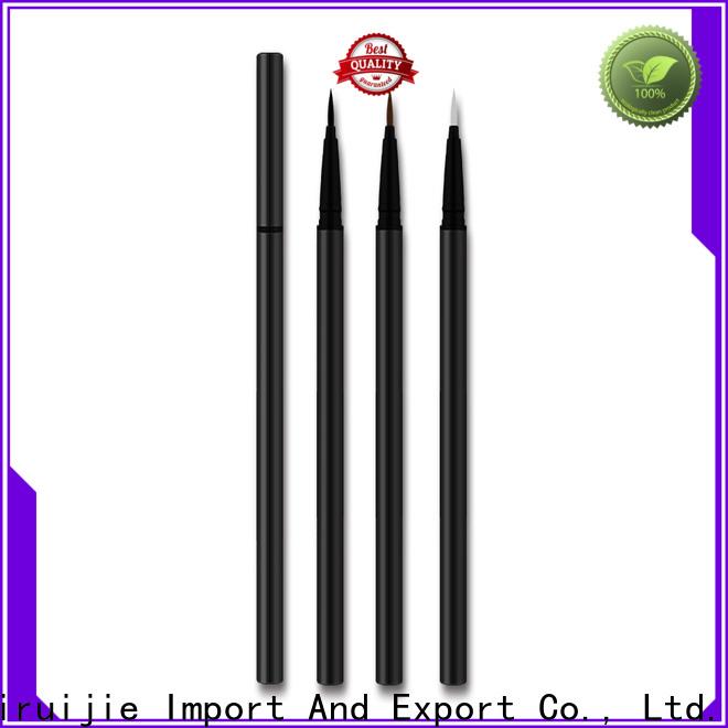 Liruijie Wholesale best liquid eyeliner for thin lines supply for sensitive eyes