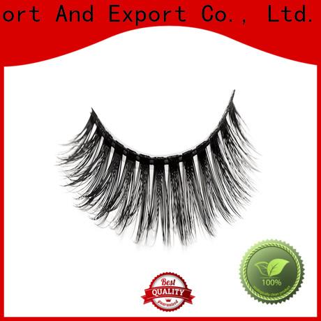 Liruijie magnetic eyelash kits wholesale for business for Asian eyes