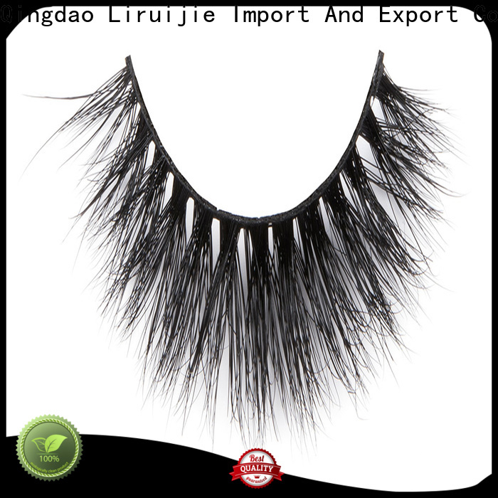 Latest mink collection eyelashes eyelash suppliers for extensions