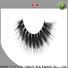 Top good cheap eyelashes false supply for round eyes