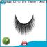 Top fake eyelashes wholesale eyelash manufacturers for Asian eyes