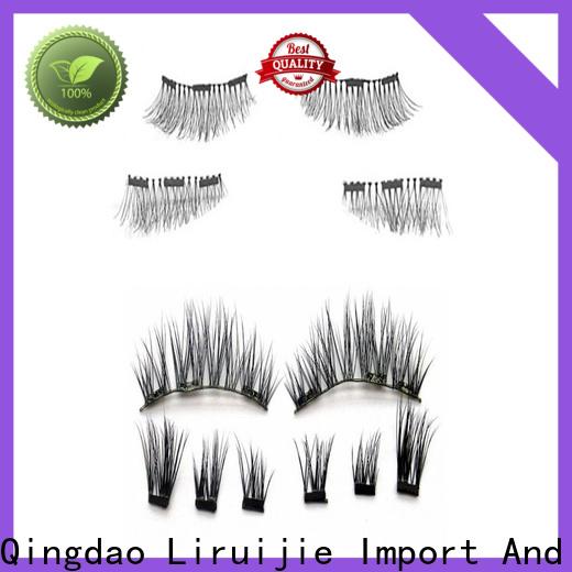 magnetic lashes mink & cost of fake eyelashes & super waterproof eyeliner