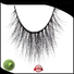 Liruijie dramatic small mink eyelashes for business for beginners