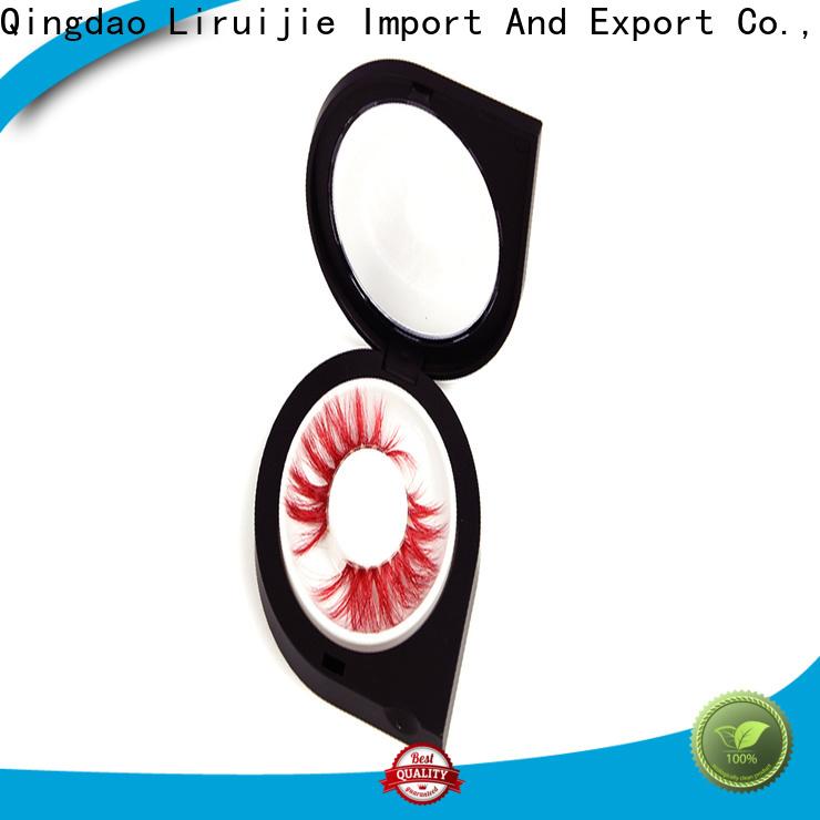Wholesale false lashes bulk wholesale packaging suppliers for fake eyelash