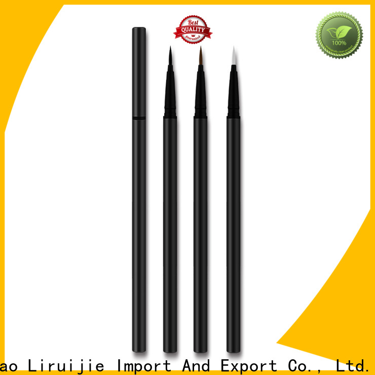 High-quality famous eyeliner pen suppliers for beginners