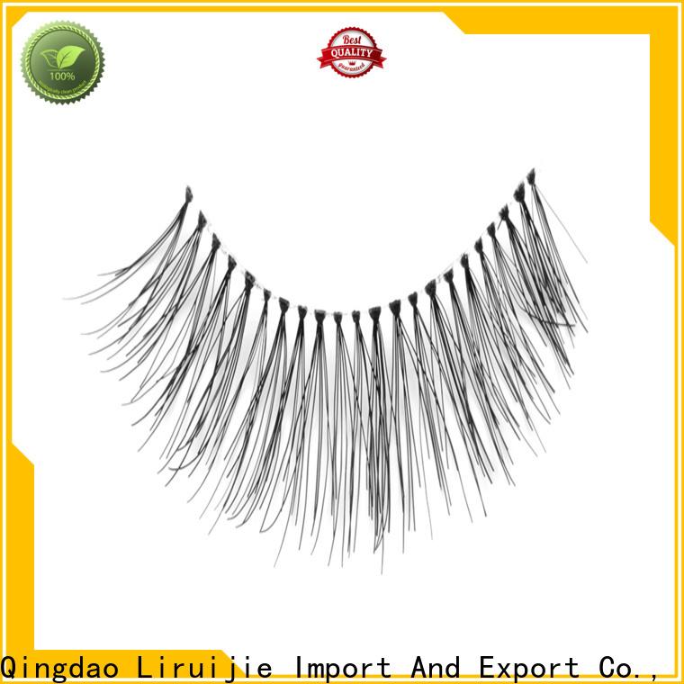 eyelash extension manufacturer