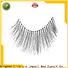 Liruijie best salon for eyelash extension manufacturers for Asian eyes