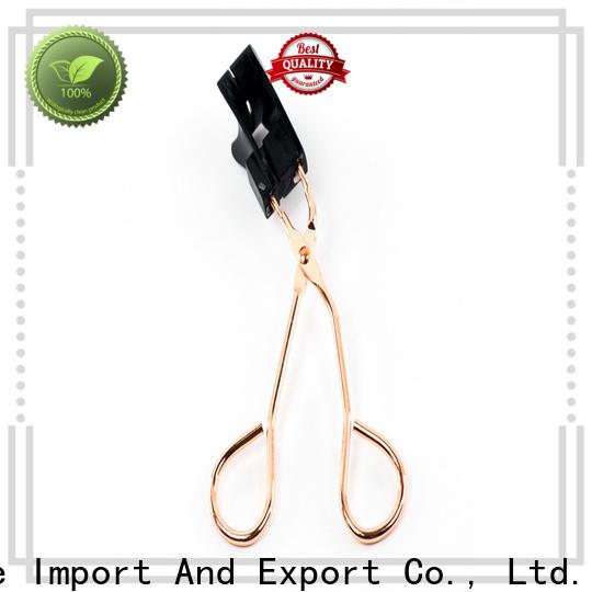 use heated eyelash curler & eyelash box wholesale & best eyelash curler on the market