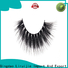 High-quality lashes supplier wave for business for Asian eyes