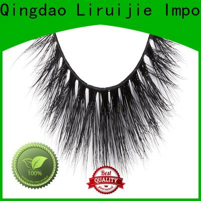 mink eyelash extensions care