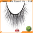 Liruijie lashes mink fur eyelashes wholesale factory for beginners