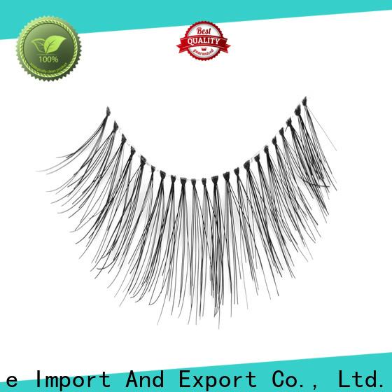 Liruijie Custom top eyelash extensions manufacturers for Asian eyes