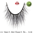 Liruijie series individual mink lashes wholesale factory for extensions