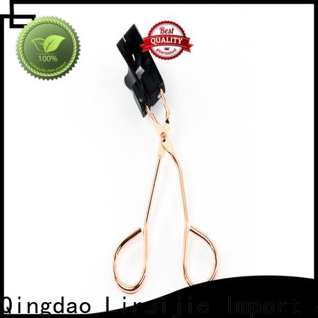 panasonic eyelash curler & faux mink lashes magnetic & eyelashes mink wholesale