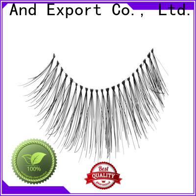 false eyelashes wholesale canada