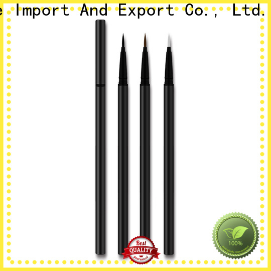 Liruijie Latest best high end liquid eyeliner for business for round eyes