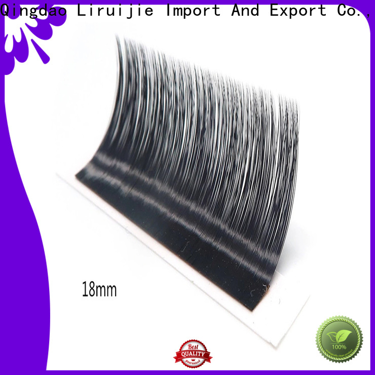 hair extensions wholesale suppliers