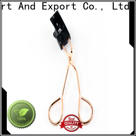 Liruijie Custom eyelash hot curler suppliers for small eyes