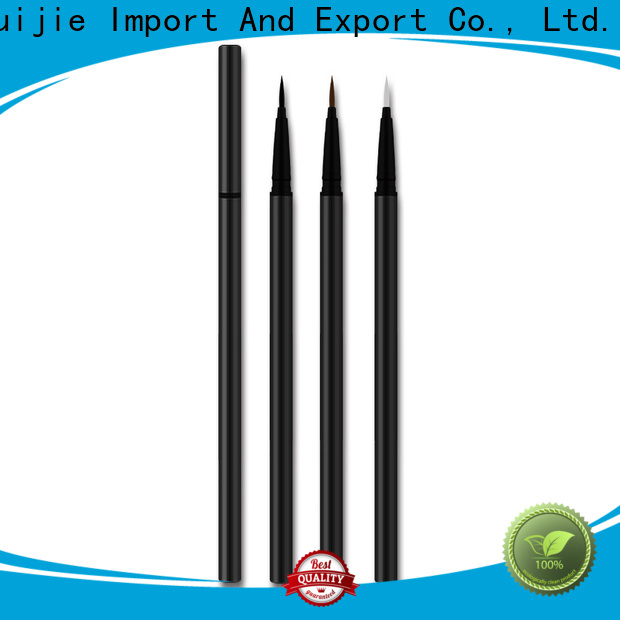 New best drugstore marker eyeliner most suppliers for small eyes