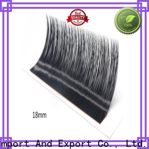 wholesale lash extension products