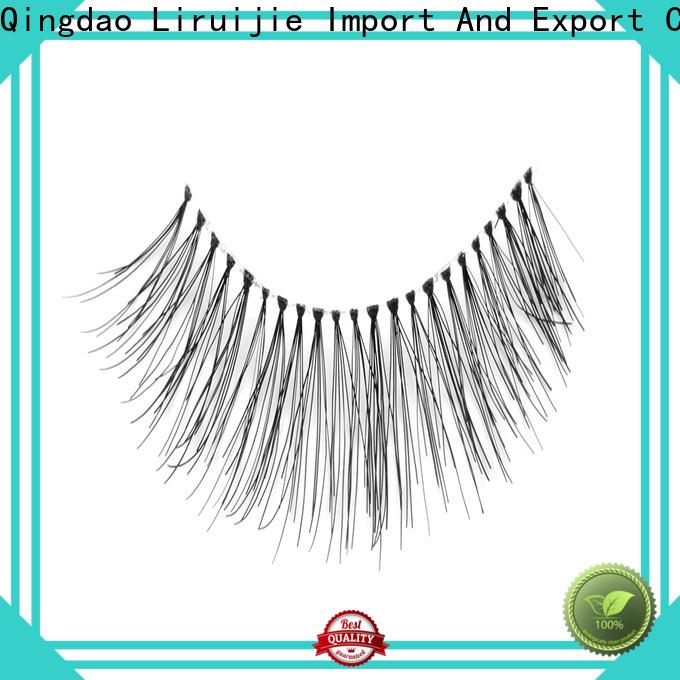 Top best eyelash extension supplies manufacturers for round eyes