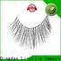 Latest silk eyelashes wholesalers supply for almond eyes