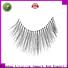 Liruijie huge false eyelashes for business for round eyes