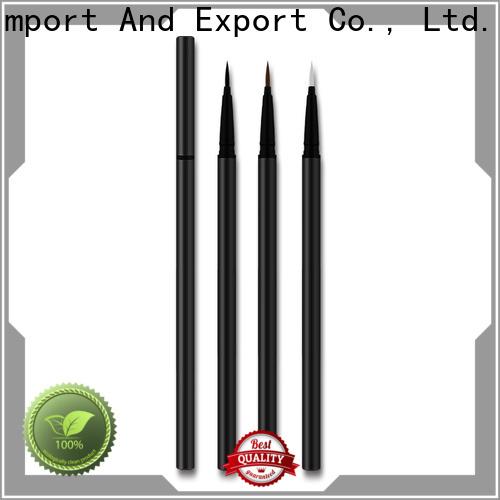 Liruijie pen matte waterproof eyeliner company for small eyes